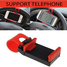 Support téléphone volant voiture universelle IPHONE SAMSUNG WEEKO NOKIA