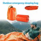 Portable+Outdoor+Emergency+Sleeping+Bag++Waterproof+Survival+Camping+Travel+Bag+