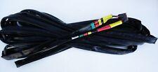 Faisceau de câbles Volvo Penta Boat X5 Multilink - 21166004