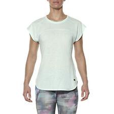 Extra leichte Damen-Sport-Shirts & -Tops mit 36 Größe
