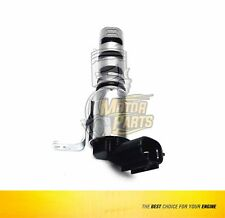 Engine Variable Timing Solenoid For Toyota Corolla Matrix 1.8L 3ZRFE