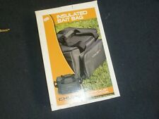 Chub Insulated Bait bag Carp fishing tackle