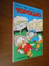 TOPOLINO-n.575-completo di bollini-giochi e cruciverba integri