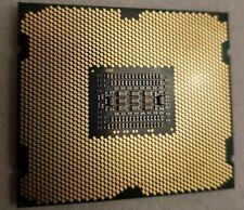 Intel Xeon E5-2690 SR0L0 8C Server Prozessor 8x 2,90 GHz 20MB Cache 2011 CPU