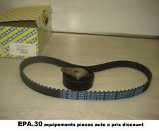 KIT DE DISTRIBUTION FORD C-MAX FIESTA FOCUS GALAXY MONDEO S-MAX TOURNEO -KD45215