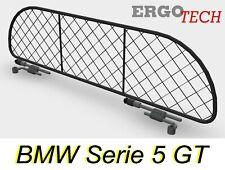 Griglia per cani griglia bagagli Tube per BMW x5 f15 2013