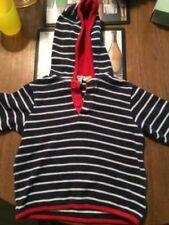 John Lewis 100% Cotton Jumpers & Cardigans (0-24 Months) for Boys