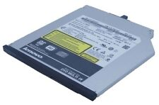 Lenovo ThinkPad T410 T400S T410S T500 CD DVD Burner Writer ROM Player Drive