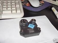 Igniter, Huco, 13 8019, w/o heat sink, Warranty