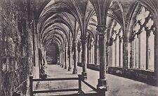 Zwischenkriegszeit (1918-39) Kleinformat Architektur/Bauwerk Ansichtskarten