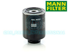 Mann Hummel OE Quality Replacement Fuel Filter WK 9023 z