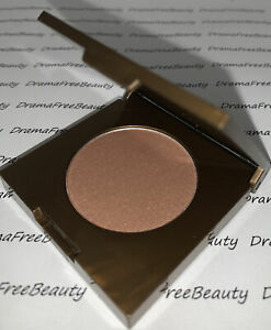 Tarte Park Ave Princess Amazonian Clay Waterproof Radiant Bronzer 3g Deluxe Mini