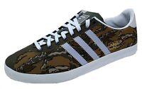 Adidas Mens Gazelle OG CAMO Originals trainer M19657 UK 6.5-11uk DEADSTOCK RARE