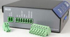 NEW IP7-SS20 20 watt IP paging amplifier Digital Acoustics