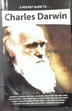 A Pocket Guide To...Charles Darwin His Life and Impact