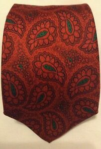 Christian Dior Monsieur tie for men-pure silk