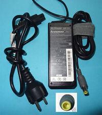 IBM Notebook-Netzteile & -Ladegeräte für das Lenovo ThinkPad