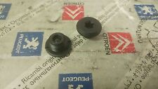 PEUGEOT 106 206 306 CITROEN AX ZX SAXO XSARA REAR ANTI ROLL BAR END CAPS 517914