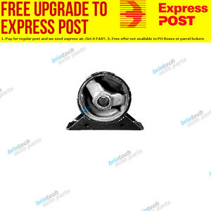 2000 For Proton Persona 1.3 litre 4G13 Auto & Manual Front Engine Mount