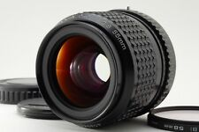 [Exc+++++] SMC Pentax-A 55mm f2.8 Lens for 645 645N 645 NII from japan #130