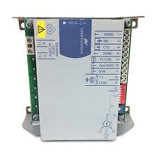 Controller PRFA-C/A Landis & Staefa 230VAC PRFACA