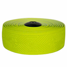 Joystick Analog Bar Tape Neon Yellow