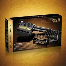 Conair Infiniti Pro 3 in 1 Hair Styler w/ 3 Attachments Gold Series SD11GR A102