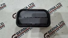 GENUINE Ford Focus C-Max Fiesta 2004-2010 Outer Air Inlet Vent Grill 4858452