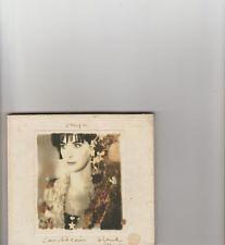 Enya- Caribbean Blue UK cd single.
