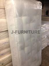5ft King Size Luxury Extra Firm 28cm Deep Mattress. Best SELLER