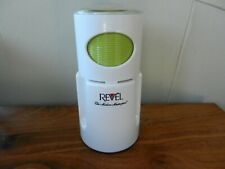 Revel wet and dry coffee spice grinder * hardly used * CCM101