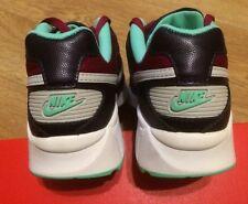 7de80f7ea6a Womens Nike Air Max Coliseum RCR Trainers Casual GYM Running 5.5 UK RRP £100