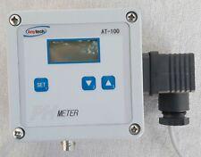 Anytech Ph Transmeter At 100 0 14 Ph