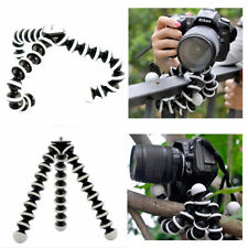 Medium Gorilla Pod Camera Tripod Flexible Octopus Bubble SLR DSLR New Support