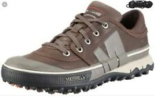 New Merrell Mens Shoe - Size US8 - RRP $189.99