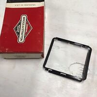 Briggs & Stratton New Old Stock 280726 Air Cleaner Filter Support .