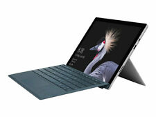Microsoft Surface Pro - 12.3