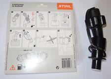 X 0000 5005 Original Stihl Einfüllstutzen Einfüllsystem für  Benzin