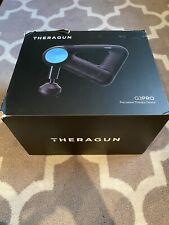 Theragun G3PRO Percussive Therapy Massage Device