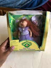 "Cabbage Patch Kids FANTASY COLLECTION 7"" DOLL Toys R Us Exclusive Doll"