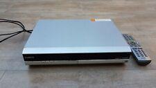 Elegant Ersatz Fernbedienung passend für Humax PDR 9700 C