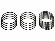 For 2005-2008 Suzuki Reno Piston Ring Set Sealed Power 25618HW 2006 2007