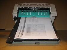 HP LaserJet 4100 4100n 4100tn Duplex Unit Assembly C8054A + Warranty