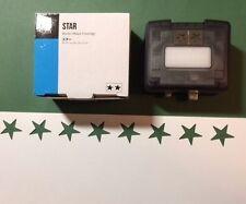 Creative Memories Star Border Maker Cartridge for OMFL