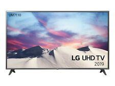 """TV LED LG 75UM7110 75 """" Ultra HD 4K Smart Flat HDR"""