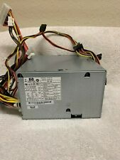 HP 437358-001 dc7800p CMT 365W Power Supply