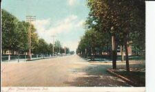 1907 Main Street in Richmond, IN Indiana PC