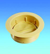 À faire soi-même Nouveau 2 M de 8 mm cuivre Microbore gaz GPL Plomberie Tuyau//Tube de l/'eau