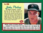1962 Post Football Cards 45