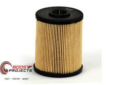 Afe Pro-GUARD D2 Fuel Fluid Filter High Efficiency 44-FF010
